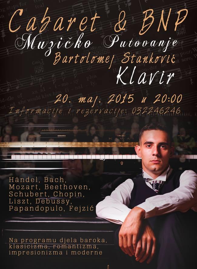 bartolomej_stankovic_koncert